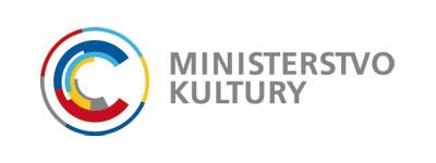 Výsledek obrázku pro mkcr logo